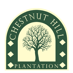 Chestnut Hill Plantation HOA Columbia SC