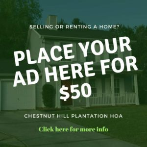 Sell or Rent Your Home