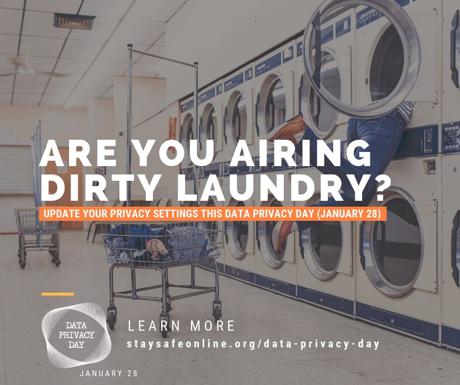 DPD19_Dirty_Laundry