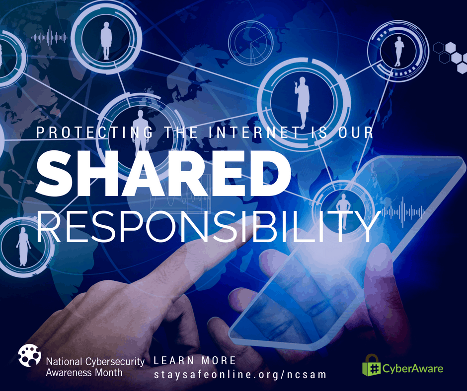 shared-responsibility-facebook