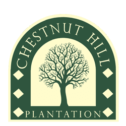 Chestnut Hill Plantation